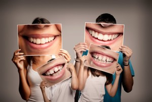 INTERETS D'UN TRAITEMENT ORTHODONTIQUE PRATIQUE PAR UN SPECIALISTE QUALIFIE