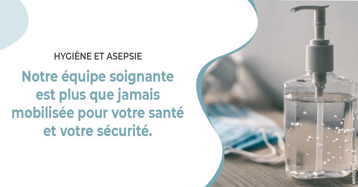 https://dr-pichon-denis.chirurgiens-dentistes.fr/Hygiène et asepsie 1